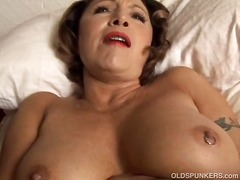 titty-fucking, boy, sucking, mature, hd, pussy-eating, cougar, fucker, small-tits, nasty
