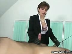bondage, cumshot, sæd, bdsm, modne, kvindelig dominans, fetish, dominering, elskerinde