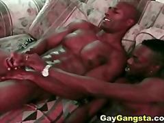 dark, raw, gay, ethnic, analsex, men, black, studs