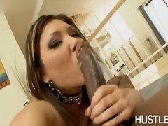 face-fucking, pussy-eating, sex-toys, sucking, forced, handjob, making, hd, gets, feet