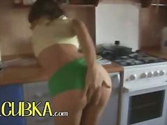 рускини, кухня, лесбийки, онанизъм