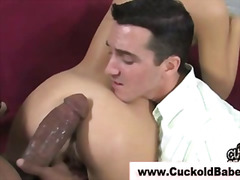 Рогоносец Порно