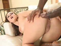 Líbezný Holky Porno