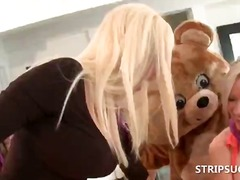 blowjob, group, sex-toys, hardcore, clothed, fetish, parties, dancing, cfnm, bear