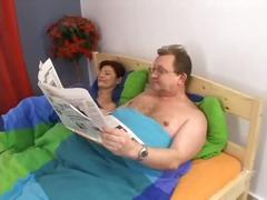 熟女, 裸, ティーン, 男性, フェラチオ, 台所, 乱交, レスビアン, ベッド