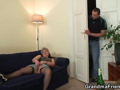 femei mature, femeie durdulie, bunicute