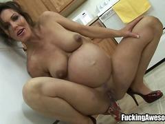 Fetish Porno