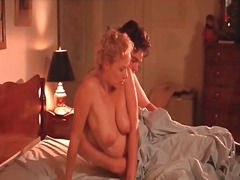 анално, знаменитости, голи жени