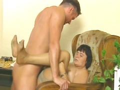 hardcore, amatérská videa, velký penisy, felace, němky, brunetky, evropanky