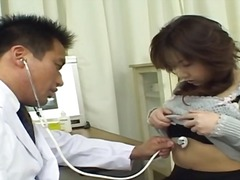 asian, hardcore, doctor, asshole, reality, blowjob, masturbation