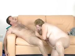 amatør, fetisj, avsugning, suge, hardporno, mann, blond, tysk