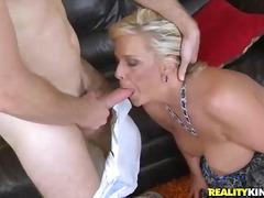 cock-suking, blonde, group, naked, tube, blowjob, big-tits, young, movies, cock-riding