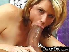 interracial, hardcore, big-cock, big-tits, blowjob, pornstar