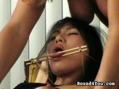 японки, садо-мазо, соло, лесбийки, екстремни, дилдо