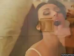brunette, prostitute, girlfriend, escort, pornstar, benson, lingerie-videos.com, hooker, k.d.