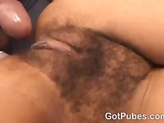 bush, natural, pube, hairy