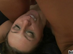 анално, голи жени, яко ебане, пръсти, трио, мръсници