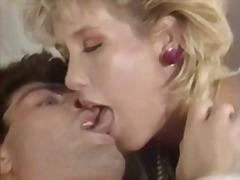 старо порно, свирки, празнене