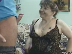 granny, mature, hardcore, irma, ass-licking, hairy, pussy-eating