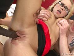 lingerie-videos.com, big-dick, big-tits, movies, girl-on-girl, online, hard, hd, cunilingus