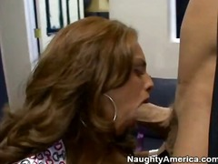 boss, oral, große brüste, blowjob, handjob, sekretärin, lesbisch, rothaarig