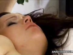 порно звезди, брюнетки, яко ебане, групов секс