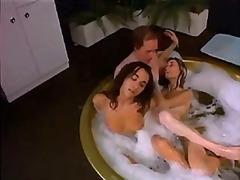 celeb, celebrity, eva, sex-toys, blowjob, hollywood