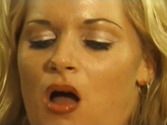 hardcore, big-tits, vintage, blowjob, busty, doggystyle, pussy-eating, blonde, k.d.