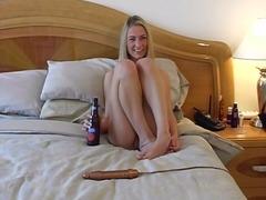 lesbiennes, pipes, hardcore, grosses bites, blondes, chérie, oral, amateurs