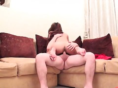 anal, blowjob, babe, shemale, ladyboy, asien, hardcore