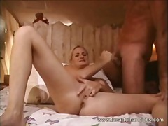 outdoors, public, hand-job, theartofhandjobs.com, pussy-rubbing, handjob, clit, good, blonde