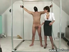 bondage, domination, milf, bdsm, mistress, fetish, mature, domina, spank, femdom