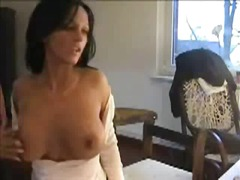 maigres, clitos, webcam, oral, rasées, masturbation, excitation, strip, faits maison, solo