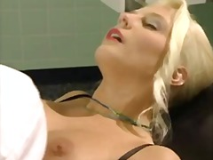 big-boobs, pussy-eating, big-tits, k.d., nurses, doctor, ass, gang-bang, anal