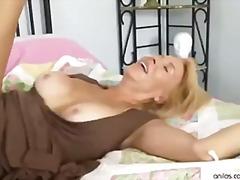 puuma, suihinotto, kypsä, kova porno, blondi, siemensyöksy