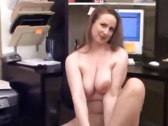 natural-boobs, long-hair, brunette, blonde, big-tits, granny, amateur, chubby