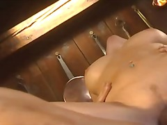 анално, групов секс, свирки, вагина, пиърсинг
