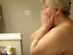मिल्फ़, बुड्ढी औरत, अधेड़ औरत