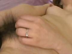भयंकर चुदाई, मुखमैथुन, जापानी