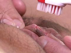 мастурбация, играчка