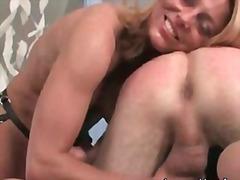 страп-он, фетиш, женска доминация, порно звезди