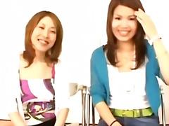японки, азиатки, фетиш, странни, особени