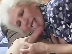 възрастни, бабички