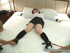 Zvezan Porno