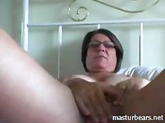 задници, мастурбация, пръсти, възрастни, бабички