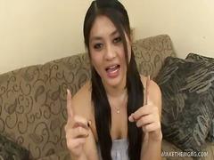 boulot, thaïs, jeune fille, oriental, stars du x, asiatiques, pipes, bureaux