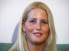 масов секс, европейки, на лицето, красиви