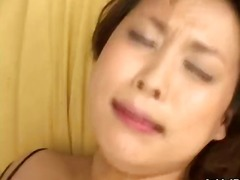 японки, тайландки, голи жени, пияни, космати, сливи