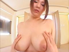 японки, еротика, дама, голям бюст