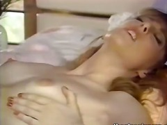 video, watching, movie, star, extrem, compilation, pussy, usa, white, girl